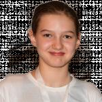 Nikola Kováčová