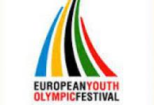 EYOF 2013
