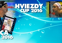 ORCA CUP 2016
