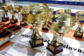 ORCA CUP 2019 - zahájenie mítingu