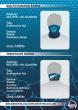 Ponuka šatiek a rúšok s logom ORCAB zo dňa 1.4.2020